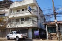 อพาร์ทเม้นท์/หอพักหลุดจำนอง ธ.ธนาคารไทยพาณิชย์ •อุบลราชธานี •เมืองอุบลราชธานี •ขามใหญ่