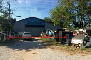 บ้านพร้อมกิจการหลุดจำนอง ธ.ธนาคารไทยพาณิชย์ •แพร่ •เมืองแพร่ •ทุ่งโฮ้ง