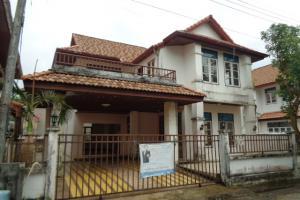 บ้านเดี่ยวหลุดจำนอง ธ.ธนาคารไทยพาณิชย์ •ภูเก็ต •กะทู้ •กะทู้