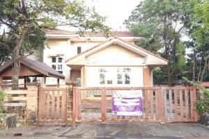 บ้านเดี่ยวหลุดจำนอง ธ.ธนาคารไทยพาณิชย์ •ปทุมธานี •ธัญบุรี •ลำผักกูด