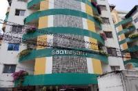 ห้องชุด/คอนโดมิเนียมหลุดจำนอง ธ.ธนาคารไทยพาณิชย์ •กรุงเทพมหานคร •บางกะปิ •สามเสนนอก
