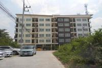 ขายห้องชุด/คอนโดมิเนียม 18/53 ห้องชุด เดอะรูมบางแสน คอนโดมิเนียม (ชั้น 3) ถ.บางแสนสาย4 แสนสุข เมืองชลบุรี ชลบุรี ขนาด 0-0-34.69 ของ ธนาคารไทยพาณิชย์