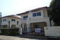 บ้านเดี่ยวหลุดจำนอง ธ.ธนาคารไทยพาณิชย์ นนทบุรี บางใหญ่ บางเลน