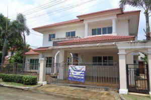 บ้านเดี่ยวหลุดจำนอง ธ.ธนาคารไทยพาณิชย์ •สมุทรสาคร •เมืองสมุทรสาคร •พันท้ายนรสิงห์