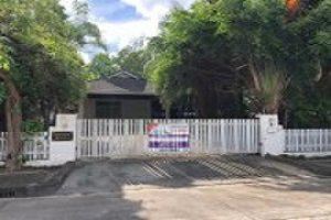 บ้านพร้อมกิจการหลุดจำนอง ธ.ธนาคารไทยพาณิชย์ •ระยอง •เมืองระยอง •ทับมา