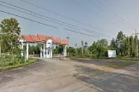 ที่ดินว่างเปล่าหลุดจำนอง ธ.ธนาคารไทยพาณิชย์ •เพชรบูรณ์ •หนองไผ่ •หนองไผ่