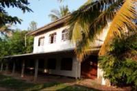 บ้านครึ่งตึกครึ่งไม้หลุดจำนอง ธ.ธนาคารไทยพาณิชย์ อุดรธานี กุดจับ เชียงเพ็ง
