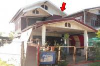 บ้านครึ่งตึกครึ่งไม้หลุดจำนอง ธ.ธนาคารไทยพาณิชย์ ชัยภูมิ คอนสวรรค์ โคกมั่งงอย
