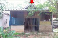 บ้านเดี่ยวหลุดจำนอง ธ.ธนาคารไทยพาณิชย์ กระบี่ เกาะลันตา ศาลาด่าน