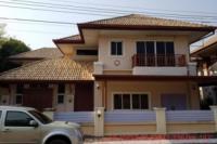 บ้านเดี่ยวหลุดจำนอง ธ.ธนาคารไทยพาณิชย์ เชียงใหม่ สารภี ไชยสถาน