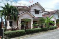 บ้านเดี่ยวหลุดจำนอง ธ.ธนาคารไทยพาณิชย์ ชลบุรี เมืองชลบุรี หนองไม้แดง