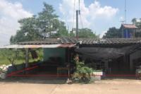 บ้านเดี่ยวหลุดจำนอง ธ.ธนาคารไทยพาณิชย์ ชลบุรี เกาะจันทร์ ท่าบุญมี