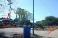 บ้านครึ่งตึกครึ่งไม้หลุดจำนอง ธ.ธนาคารไทยพาณิชย์ ราชบุรี บ้านโป่ง ดอนกระเบื้อง