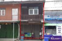 บ้านครึ่งตึกครึ่งไม้หลุดจำนอง ธ.ธนาคารไทยพาณิชย์ เลย เชียงคาน เชียงคาน