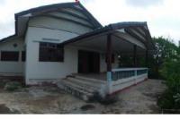 บ้านเดี่ยวหลุดจำนอง ธ.ธนาคารไทยพาณิชย์ ขอนแก่น มัญจาคีรี กุดเค้า