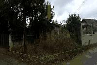 บ้านเดี่ยวหลุดจำนอง ธ.ธนาคารไทยพาณิชย์ ชัยภูมิ แก้งคร้อ หนองไผ่