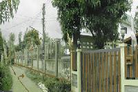 บ้านเดี่ยวหลุดจำนอง ธ.ธนาคารไทยพาณิชย์ อุดรธานี เมืองอุดรธานี นาข่า