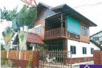 บ้านเดี่ยวหลุดจำนอง ธ.ธนาคารไทยพาณิชย์ มหาสารคาม กันทรวิชัย ขามเรียง