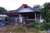 บ้านเดี่ยวหลุดจำนอง ธ.ธนาคารไทยพาณิชย์ กำแพงเพชร เมืองกำแพงเพชร เทพนคร