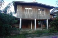 บ้านเดี่ยวหลุดจำนอง ธ.ธนาคารไทยพาณิชย์ •มหาสารคาม •เมืองมหาสารคาม •เขวา