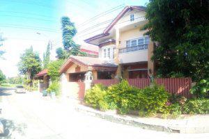 บ้านเดี่ยวหลุดจำนอง ธ.ธนาคารไทยพาณิชย์ กรุงเทพฯ เขตหนองจอก แขวงลำผักชี