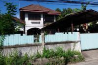 บ้านเดี่ยวหลุดจำนอง ธ.ธนาคารไทยพาณิชย์ สมุทรปราการ บางบ่อ บางเพรียง
