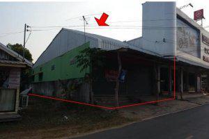 บ้านเดี่ยวหลุดจำนอง ธ.ธนาคารไทยพาณิชย์ •อุบลราชธานี •สิรินธร •นิคมลำโดมน้อย