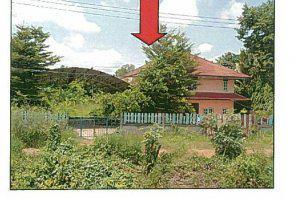 บ้านพร้อมกิจการหลุดจำนอง ธ.ธนาคารไทยพาณิชย์ •นครนายก •เมืองนครนายก •ท่าช้าง