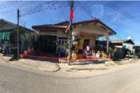 บ้านพร้อมกิจการหลุดจำนอง ธ.ธนาคารไทยพาณิชย์ •เพชรบุรี •บ้านแหลม •บ้านแหลม