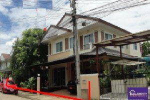 บ้านเดี่ยวหลุดจำนอง ธ.ธนาคารไทยพาณิชย์ ขอนแก่น เมืองขอนแก่น บ้านเป็ด