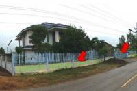 บ้านพร้อมกิจการหลุดจำนอง ธ.ธนาคารไทยพาณิชย์ กำแพงเพชร เมืองกำแพงเพชร เทพนคร