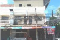 บ้านพร้อมกิจการหลุดจำนอง ธ.ธนาคารไทยพาณิชย์ สุราษฎร์ธานี บ้านตาขุน เขาวง