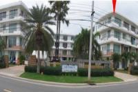 ห้องชุด/คอนโดมิเนียมหลุดจำนอง ธ.ธนาคารไทยพาณิชย์ ประจวบคีรีขันธ์ ปราณบุรี ปากน้ำปราณ