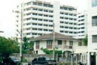 บ้านเดี่ยวหลุดจำนอง ธ.ธนาคารไทยพาณิชย์ ชลบุรี เมืองชลบุรี บ้านสวน