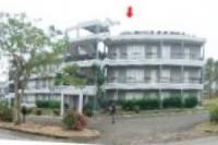 ห้องชุด/คอนโดมิเนียมหลุดจำนอง ธ.ธนาคารไทยพาณิชย์ ระยอง ปลวกแดง มาบยางพร