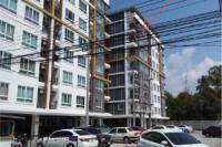 ขายห้องชุด/คอนโดมิเนียม 44/79 ห้องชุด เดอะพัลส์คอนโด บางแสน (ชั้น 3 อาคาร B) ถ.บางแสนสาย 3 แสนสุข เมืองชลบุรี ชลบุรี ขนาด 0-0-37.51 ของ ธนาคารไทยพาณิชย์