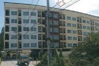 ห้องชุด/คอนโดมิเนียมหลุดจำนอง ธ.ธนาคารไทยพาณิชย์ ชลบุรี เมืองชลบุรี(บางพระ) แสนสุข(หนองมน)