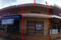 อาคารพาณิชย์หลุดจำนอง ธ.ธนาคารไทยพาณิชย์ ตรัง ห้วยยอด ห้วยยอด