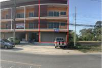 อาคารพาณิชย์หลุดจำนอง ธ.ธนาคารไทยพาณิชย์ เพชรบุรี เมืองเพชรบุรี ช่องสะแก