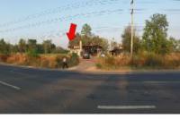 บ้านพร้อมกิจการหลุดจำนอง ธ.ธนาคารไทยพาณิชย์ ชัยภูมิ แก้งคร้อ หลุบคา