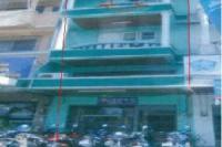 อาคารพาณิชย์หลุดจำนอง ธ.ธนาคารไทยพาณิชย์ ชลบุรี เมืองชลบุรี ห้วยกะปิ