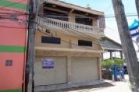 อาคารพาณิชย์หลุดจำนอง ธ.ธนาคารไทยพาณิชย์ ชลบุรี เมืองชลบุรี บางทราย