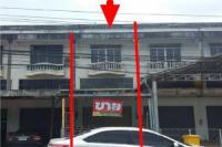 อาคารพาณิชย์หลุดจำนอง ธ.ธนาคารไทยพาณิชย์ สุราษฎร์ธานี บ้านตาขุน เขาวง