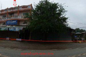 บ้านพร้อมกิจการหลุดจำนอง ธ.ธนาคารไทยพาณิชย์ •อุตรดิตถ์ •ตรอน •น้ำอ่าง
