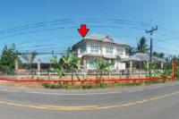 บ้านพร้อมกิจการหลุดจำนอง ธ.ธนาคารไทยพาณิชย์ สุราษฎร์ธานี ไชยา เลม็ด