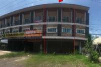 อาคารพาณิชย์หลุดจำนอง ธ.ธนาคารไทยพาณิชย์ นครราชสีมา ปักธงชัย ธงชัยเหนือ