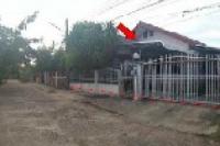 บ้านเดี่ยวหลุดจำนอง ธ.ธนาคารไทยพาณิชย์ ร้อยเอ็ด เมืองร้อยเอ็ด รอบเมือง