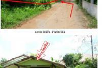 บ้านเดี่ยวหลุดจำนอง ธ.ธนาคารไทยพาณิชย์ สระแก้ว อรัญประเทศ บ้านใหม่หนองไทร