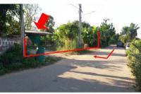 บ้านเดี่ยวหลุดจำนอง ธ.ธนาคารไทยพาณิชย์ ฉะเชิงเทรา พนมสารคาม หนองแหน