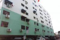 ห้องชุด/คอนโดมิเนียมหลุดจำนอง ธ.ธนาคารไทยพาณิชย์ กรุงเทพมหานคร บางเขน คลองถนน